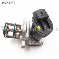 DPQPOKHYY For John Deere EGR Valve RE537143