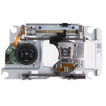 KEM-850PHA Laser Lens Replacement for PS3 Slim Laser Head with Deck Assembly for Sony Playstation 3 Slim Game Accessories ksm 440bam optical laser lens replacement for sony ps1 playstation