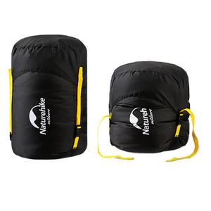 Compression Sack Outdoor Hikin