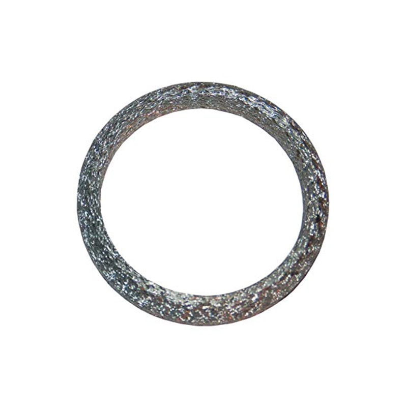 Gasket (UPL. El. A. S.) for Nissan X-Trail (T30) 256-097