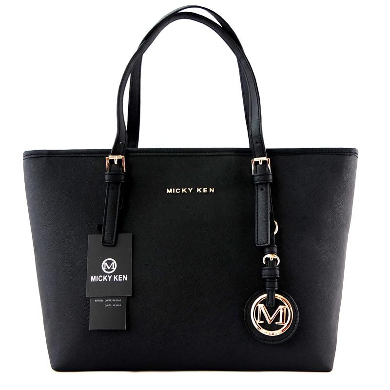 Women's Bag Fashion Casual Shoulder Bags Shopping Handbag Lady Big Capacity Leather Female Tote Designer vintage Crossbody Bags(China)