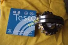 Wafangdian Branch Spherical Roller Bearing 22340 CA / W33 C3 zokol bearing nu232em c3 32232eh c3 cylindrical roller bearing 160 290 48mm