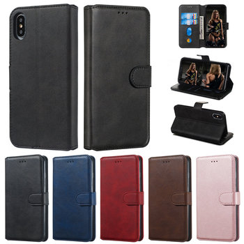 Phone Case For Fundas Motorola Moto One Z3 Z4 P30 E5 Play GO Note G5S G6 G7 Plus Power Flip Leather Case Wallet Stand Cover P27D leather filp case for motorola moto g7 power play e6 lanyard rhinestone card wallet phone cover coque for google pixel 4 xl case