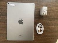 Apple-IPad Air 2 2014, 9,7