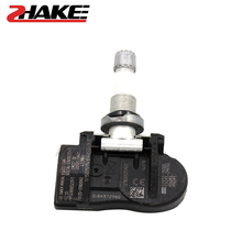 433MHz TPMS Tire Pressure Monitor Sensor 52933-3N100 529333N100 For KIA Sorento  Santa Fe