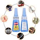 Hot Sale Super Glue ...