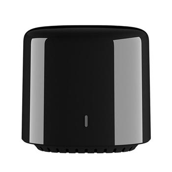 Broadlink Mini Infrared Remote Control Wireless