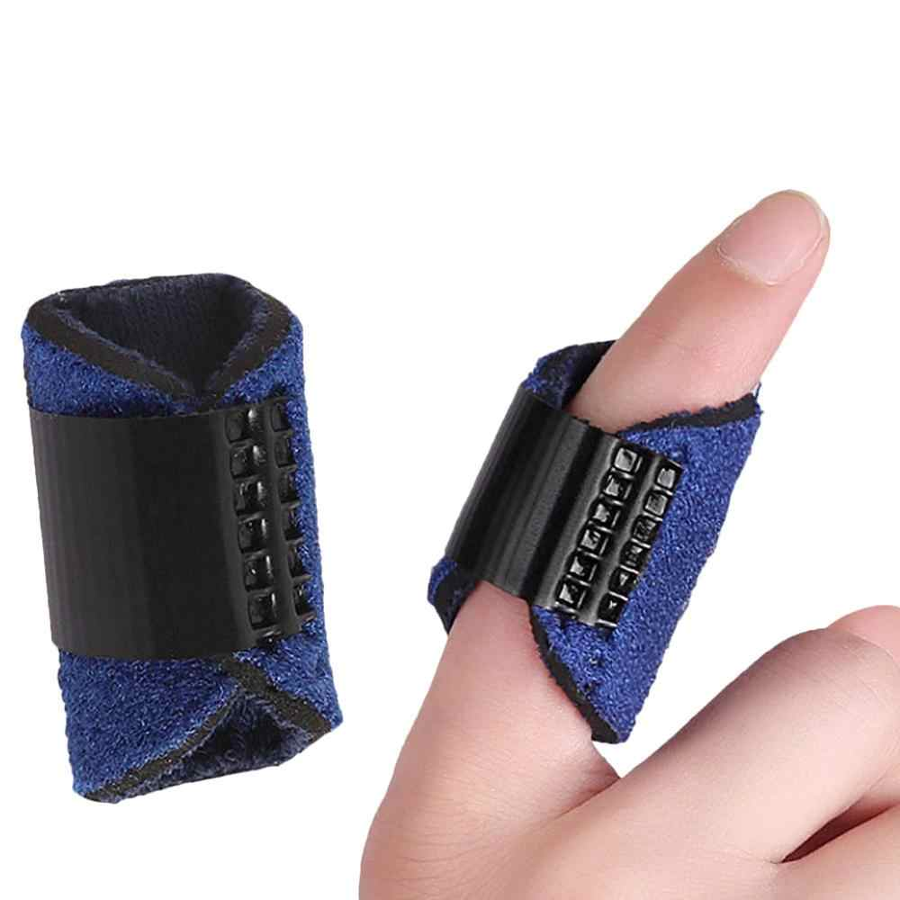 Elastik bandaj parmak kemer parmak ortez tıbbi eklemler burkulma parmak kırığı parmak yaralanma rehabilitasyon kemer