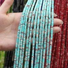 Натуральный цепочка с камнем бисера Агат украшением в виде кристаллов