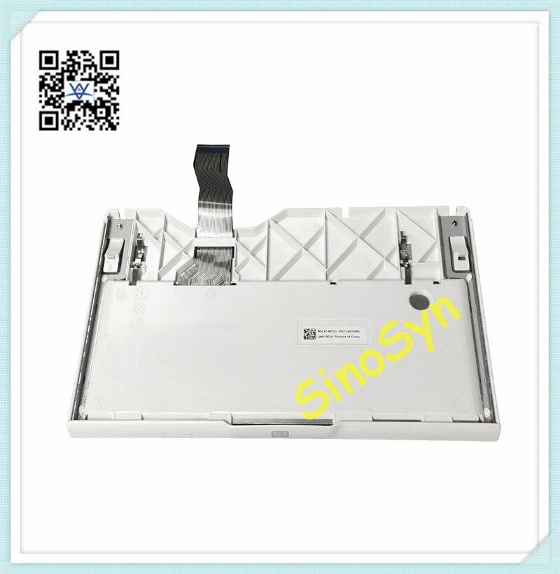 M527 LCD-0