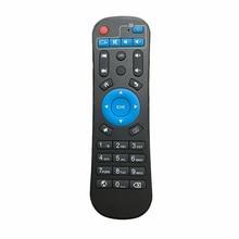 ForMXQ 4K de remplacement MXQ H96 pro T9 X96 mini T95Z plus boîtier de télévision intelligent télécommande décodeur à distance