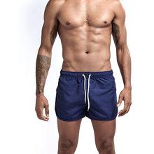 Short de sport décontracté à séchage rapide pour hommes, XB3, Été