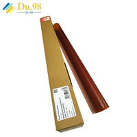 1×PC Import Japan Fuser Fixing Film for XEROX Color C60/70 Good Quality A Fuser Sleeve Film|Printer Parts| |  -