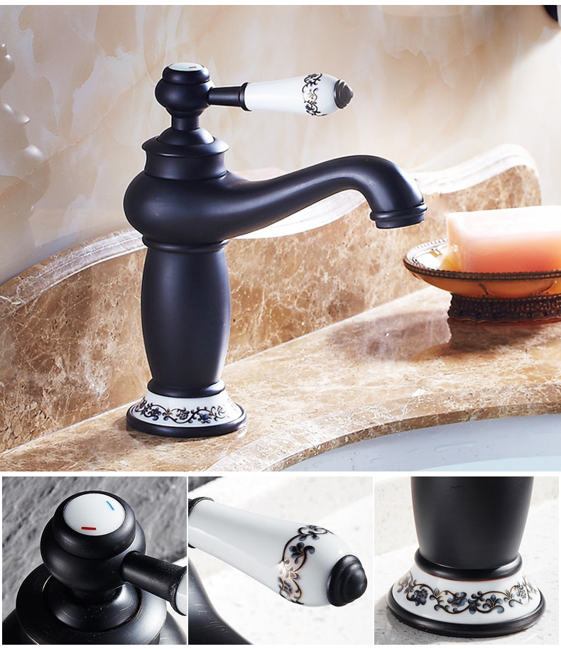 H84666fe5ce65465782075a30d0d94a05H MOLI Bathroom Sink Faucet Gold Basin Single handle Faucets Diamond Water Mixer Crane Hot Cold Chrome Bath Brass Mixer Tap ML201