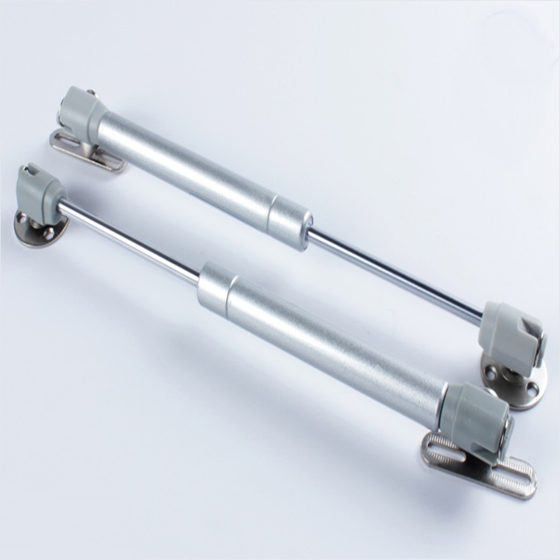 Pressure 20N-300N Furniture Hinge Kitchen Cabinet Door Lift Pneumatic Support Hydraulic Gas Spring Stay Hold Tools For Home