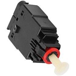 4 Pin Brake Lights Lamps Switch Brake for Bmw E23 E28 E30 E31 E34 E36 E38 E39 E46 Z3 61 31 8 360 417 61311382385