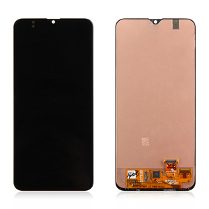 Image 3 - For Samsung A10 A20 A30 A40 A50 A60 A70 A80 LCD Display Screen Touch Digitizer Original High Quality Replacement Broken Parts
