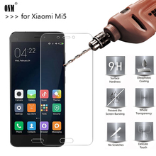 For M5 Screen Xiaomi
