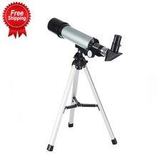 Профессиональные астрономические телескопы Монокуляр с зумом