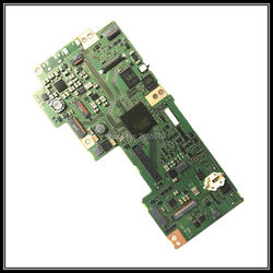 Repair Part For Canon EOS M 50  Motherboard Main board