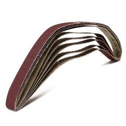 1 шт. 600 зернистость угловая шлифовальная машина абразивный инструмент шлифовка и полировка Замена шлифовальной ленты зернистость бумажные...