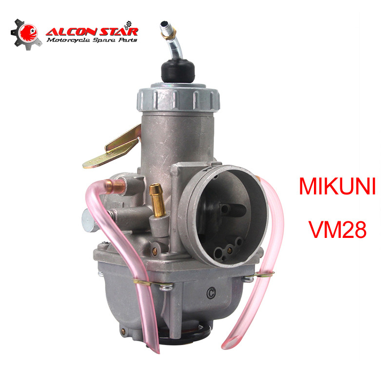 Good quality and cheap yamaha dt125 carburetor in Store Sish