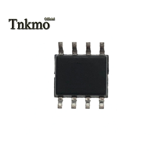 Image 2 - 2PCS 5PCS 10PCS PF6005AS SOP 8 PF6005A SOP8 PF6005 6005AS 6005 LCD power management chip Neue und original
