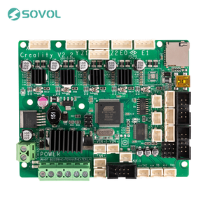 Sovol SV01 Replacement Mainboa