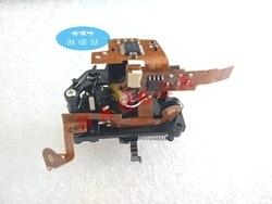100% nowa oryginalna jednostka kontroli przysłony D600 dla nikon D610 montaż przysłony 1H998-491 wymiana kamery część naprawcza