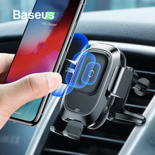 Samsung 9 voiture chargeur