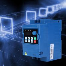 цена на AC 380V Three Phase Motor Variable Frequency Converter Low Noise 3KW Universal AT830-3.0KW With Scientific Layout