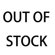 Privathinker Gli Uomini Del Giappone di Stile Falso in Due Pezzi Magliette Streetwear 2019 Uomini Hip Hop O Collo T Shirt casual Solido Maschio di Estate della Maglietta
