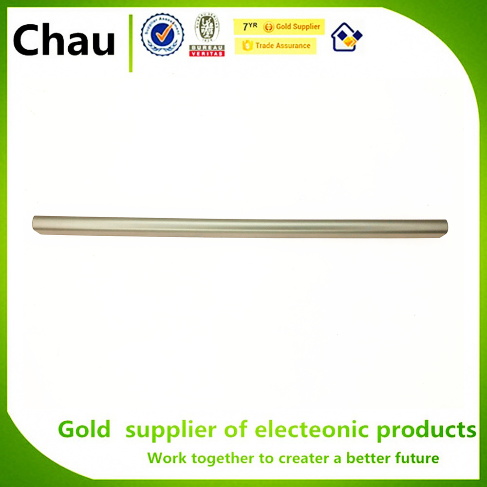 Chau New For ASUS X580 LCD Hinges Cover Gold 13N129P0301