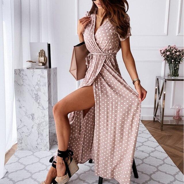 Women Dresses Summer 2021  3