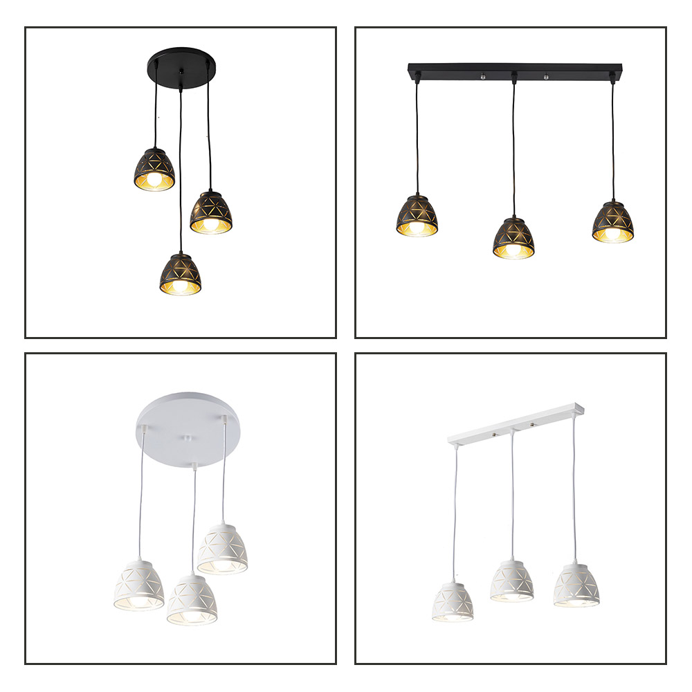Image 3 - Most Popular Customized Led ceiling light mini covers lamp  Office led ceiling light wholesale decorative indoor home lightingCeiling Lights   -