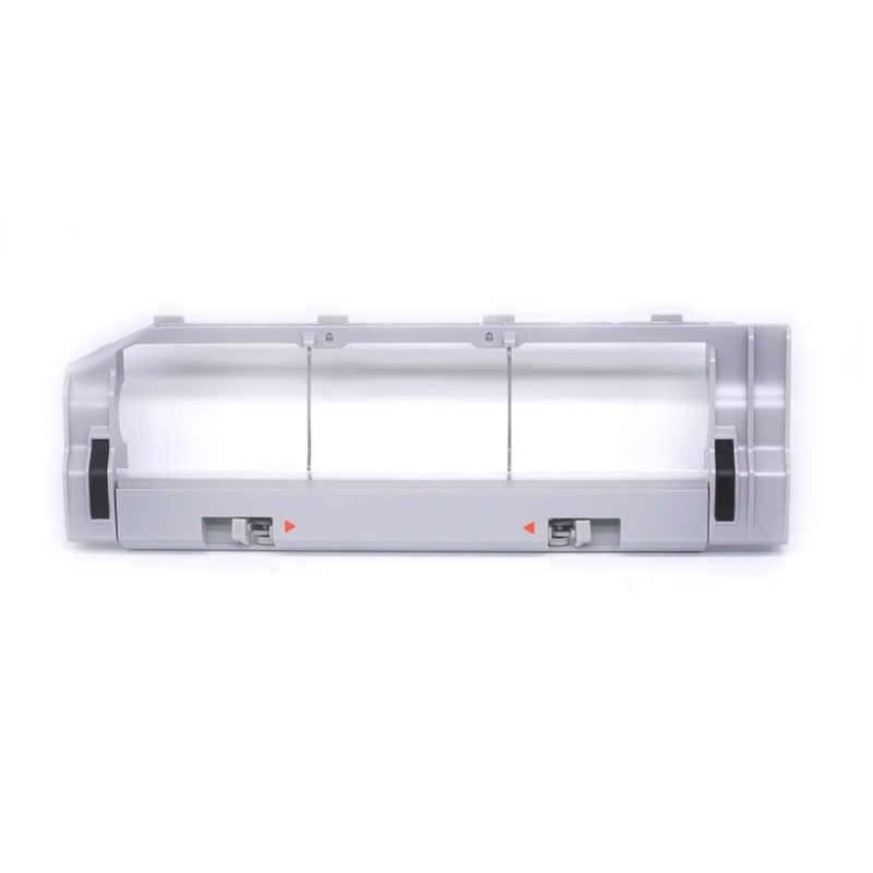Dla xiaomi mijia mi roborock s6 maxv s5 max s50 s55 akcesoria robot odkurzacz mop p pro filtr hepa szczotka części zamienne