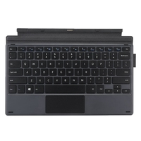 Docking Keyboard /Magnetic Keyboard for CHUWI UBook 11.6 Inch Tablet PC