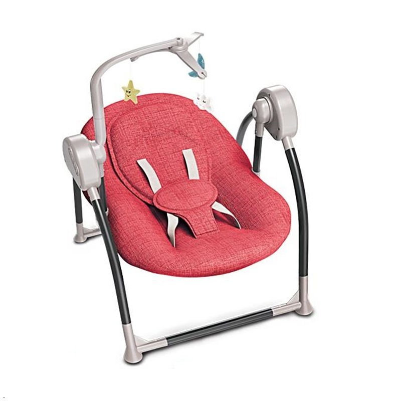 Stolik Dla Dzieci Mueble Infantiles Pour Cadeira Kinderstuhl Toddler Infantil Furniture Baby Kid Chaise Enfant Children Chair