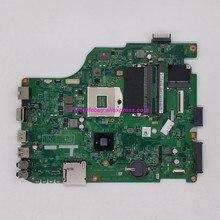 Genuino RMRWP 0RMRWP CN 0RMRWP 10263 1 48.4IP01.011 HM57 Scheda Madre Del Computer Portatile Mainboard per Dell V1540 1540 N5040 Notebook PC
