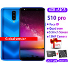 S10 pro Mobile phone...