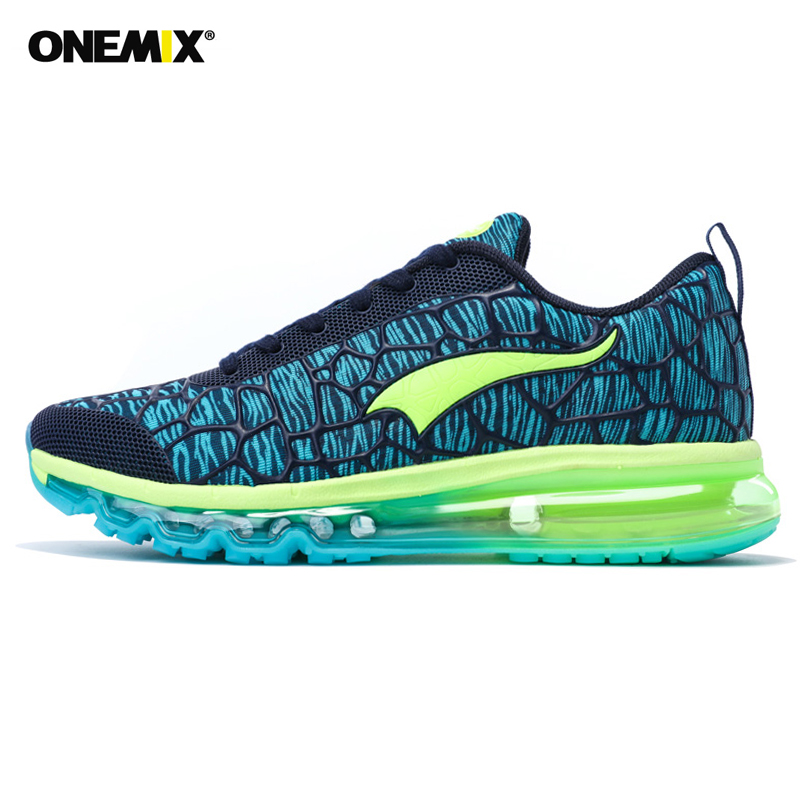 Super Promo #24df Onemix Running Shoes For Men Breathable