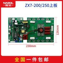 ARC ZX7 MIG MAG TIG WS WSE CT CUT сварочный аппарат инвертор для платы