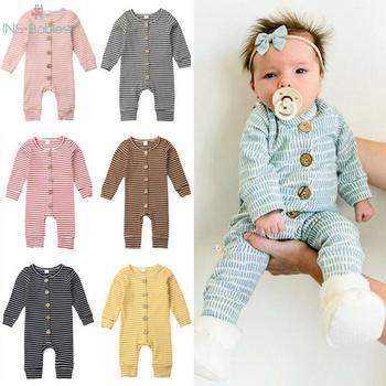 Autumn Baby girl clothes Winter NewBorn Baby romper for boys cotton long sleeve knitted jumpsuit Christmas Toddler Costume 3-18m christmas baby clothes autumn winter knitted baby deer romper newborn romper infant jumpsuit toddler girl romper
