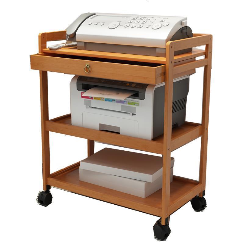 Classeur File Cupboard Agenda Caja Madera Printer Shelf Archivero Para Oficina Archivador Mueble Filing Cabinet For Office