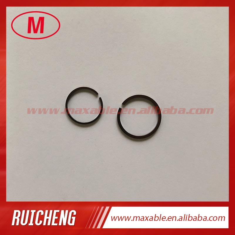 O-Rings for Garrett GT25R GT28R Seal Plate to Compressor /& Bearing Housing oring