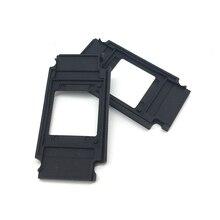 XP600 печатающая головка резиновая защитная накладка для предотвращения утечки чернил