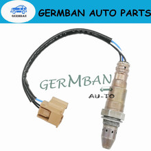 lambda o2 sensor downstream paer for 2000 06 jaguar xk xk8 coupe convertible 4 2l 99 05 jaguar vanden sedan no 234 4735 234 4798 Lambda O2 Oxygen Sensor 234-9133 Upstream for 2013-2015 Nissan Altima 2.5L-L4 No#22693-3TA0A 226933TA0A 234-4133