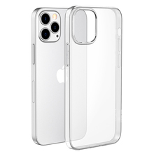 Silicone Soft TPU Phone Case for iPhone 12 Mini 11 Pro Max XR X XS Max 5 6 7 8 Plus Back Cover Case for iPhone 12 11 Pro Max XR
