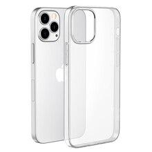 סיליקון רך TPU טלפון מקרה עבור iPhone 12 מיני 11 פרו Max XR X XS מקסימום 5 6 7 8 בתוספת חזרה כיסוי מקרה עבור iPhone 12 11 פרו Max XR