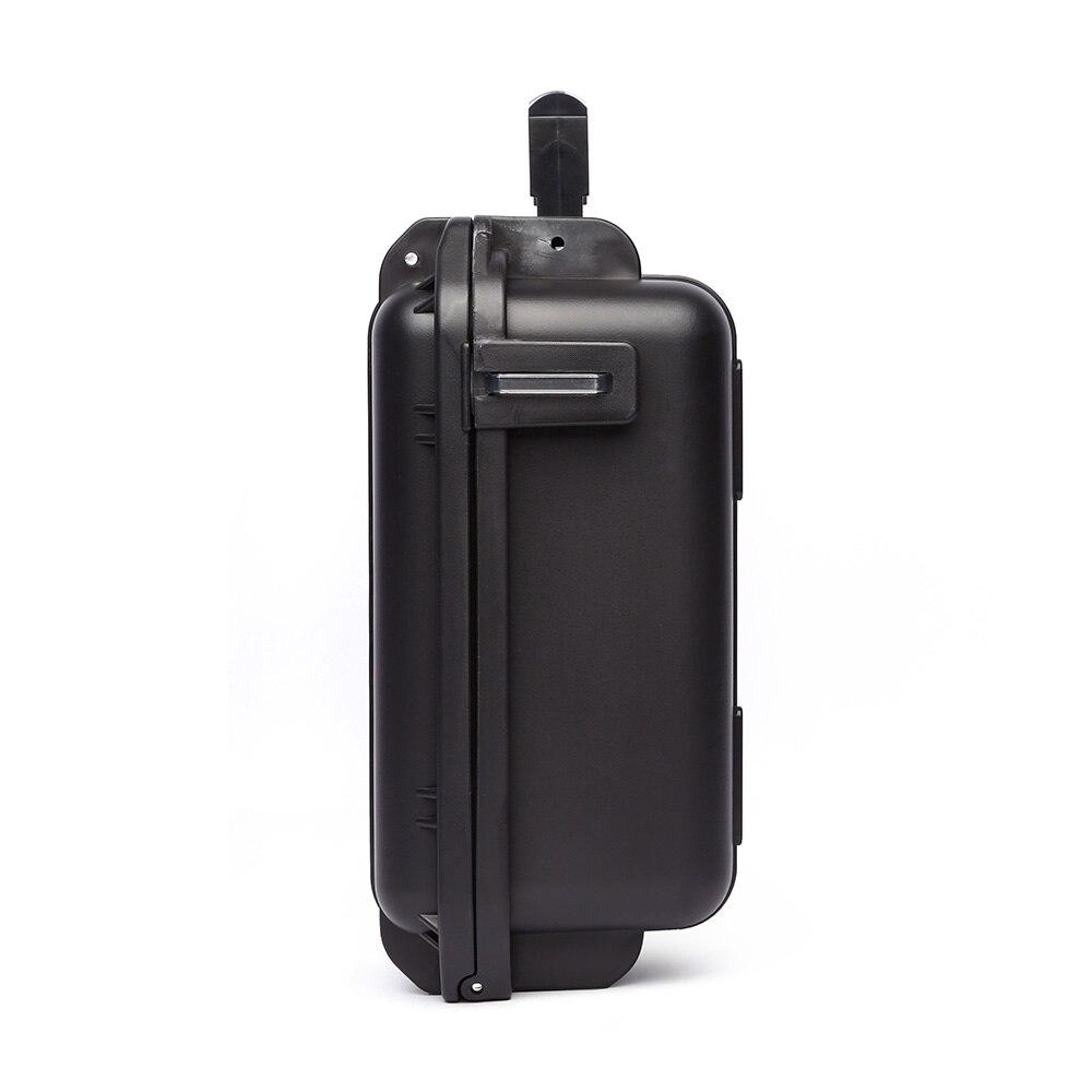 Зарядное устройство для DJI Mavic Air 6in1 с 2 usb портами, зарядная станция, зарядная станция для DJI Mavic Air, аксессуары - 2
